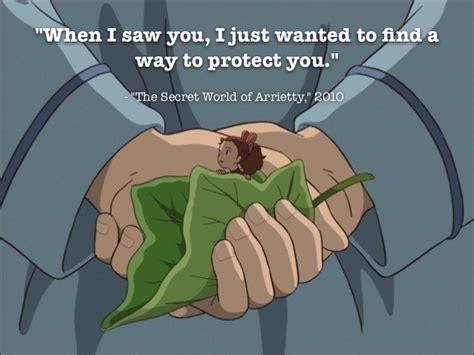 ghibli film quotes hayao miyazaki quotes quotesgram
