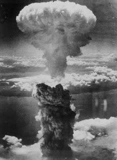 Batalhas Historicas: A Segunda Guerra Mundial