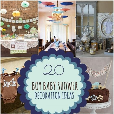 baby boy bathroom ideas 28 images baby shower ideas