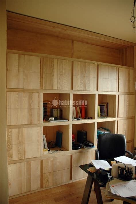 produzione tavoli foto mobili produzione tavoli di grelli danilo 29698