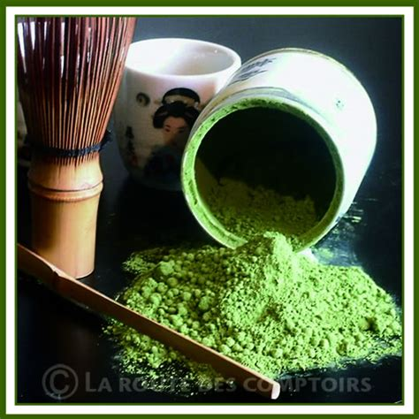 Premium Liquid Lokal Kickass Mathca Green Tea 1 fash info rward ingredient of the month matcha