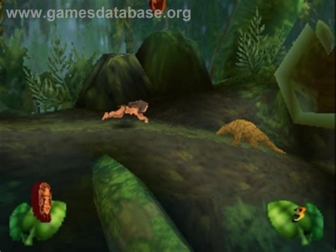 tarzan game download for pc free download full version tarzan pc game full version free download 38 mb real