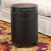 air purifiers air purifier information allergybuyersclub
