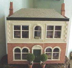honeychurch dolls house edwardian style on pinterest edwardian house edwardian bathroom and edwardian dress