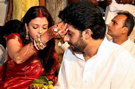 aishwarya rai wedding video loli videos aishwarya rai wedding pics
