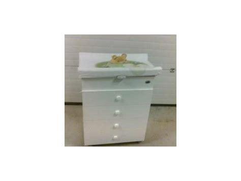 fasciatoio vasca bagnetto fasciatoio da vasca brevi bagnotime posot class