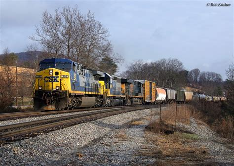 kentucky transportation jobs kentucky railroad jobs