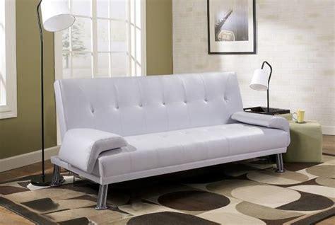 divano letto ecopelle bianco divani letto divani ecopelle divano letto ecopelle bianco