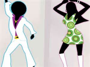 disco dekoration these concepts for disco theme decorations my