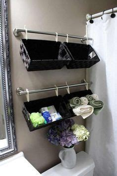 Rv Bathroom Storage 1000 Ideas About Trailer Storage On Pinterest Travel Trailer Storage Rv Storage And Tent