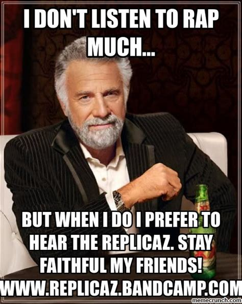 Dos Xx Memes - dos equis guy meme 28 images the gallery for gt bad