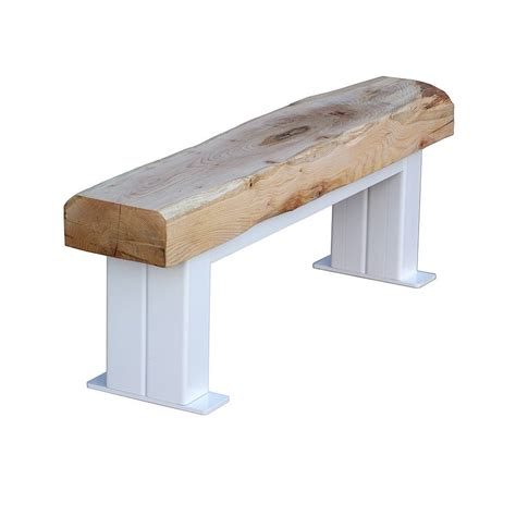 solid wood table and bench furniture astounding solid oak wood beer garden table and