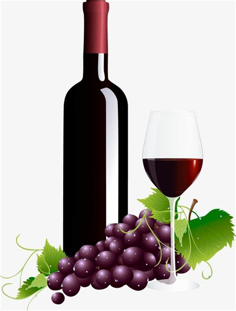 Wine clipart cliparts galleries