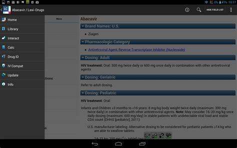 lexicomp apk lexicomp android apps on play