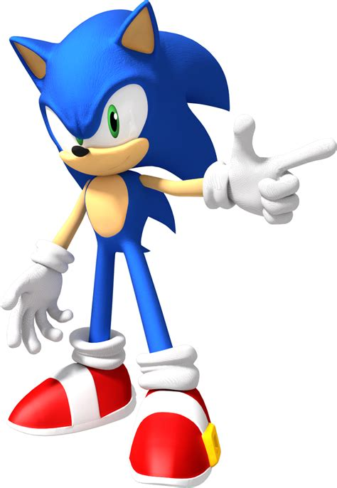 sonic png images thomas dafoe studios sonic the hedgehog png pack