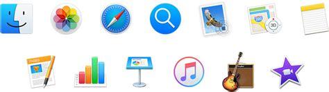 App For Mac Mini Md011id A best deals on apple imac macbook pro macbook air mac