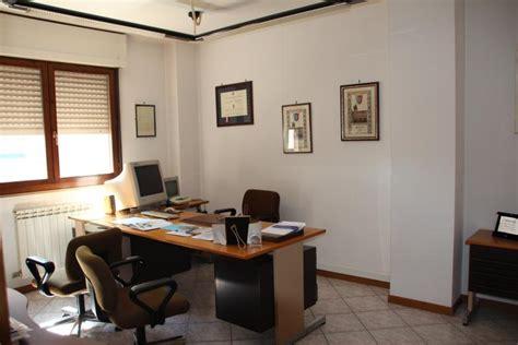 ufficio studi ufficio studio in affitto a senigallia 750 rif un21 l