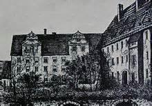 universitetet wittenberg