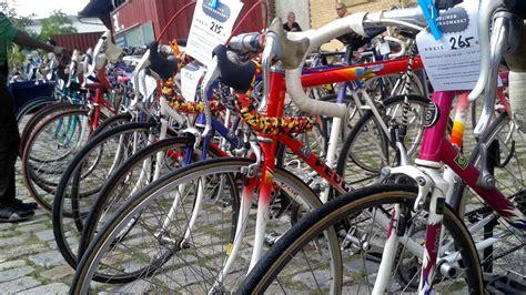 fahrrad berdachung kaufen g 252 nstig gebrauchtes fahrrad kaufen berliner fahrradmarkt bfm