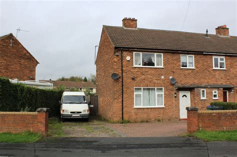 3 bedroom house to rent in tipton 3 bedroom house to rent in tipton 3 bedroom house to rent