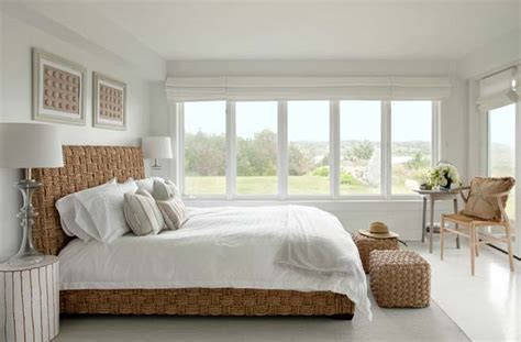 beach home interior design fresh and relaxing beach house design by martha s vineyard