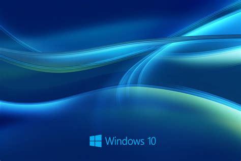 imagenes fondo windows 10 logo de windows 10 66925