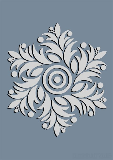 pattern motifs design image gallery motif designs