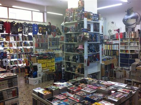 libreria paoline verona libreria verona fumetti