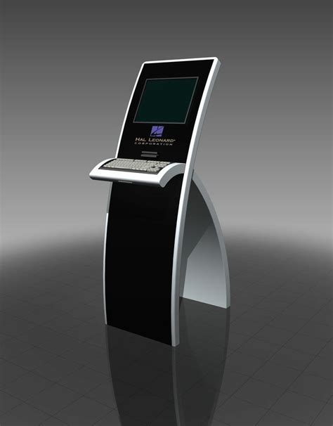 kiosk design on pinterest kiosk pos display and digital kiosk design kiosk pinterest kiosk design and kiosk