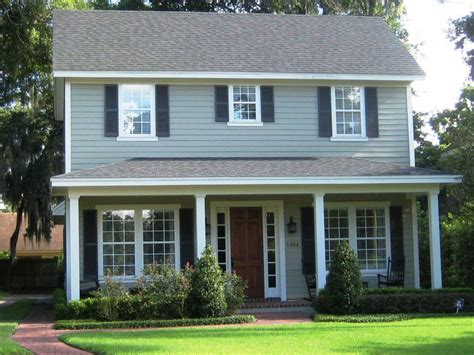 best exterior paint colors ranch house ranch house paint colors exterior house color schemes