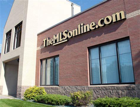 seattle u help desk themlsonline com about us