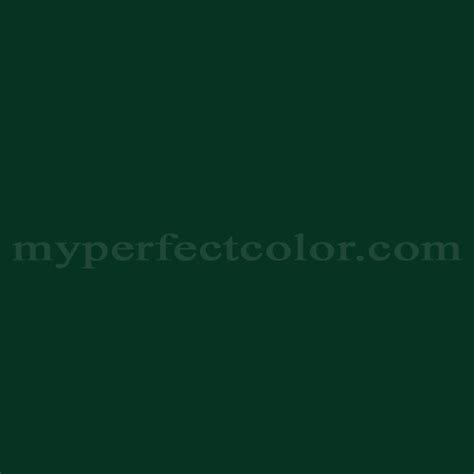 wattyl he18 brunswick green match paint colors myperfectcolor