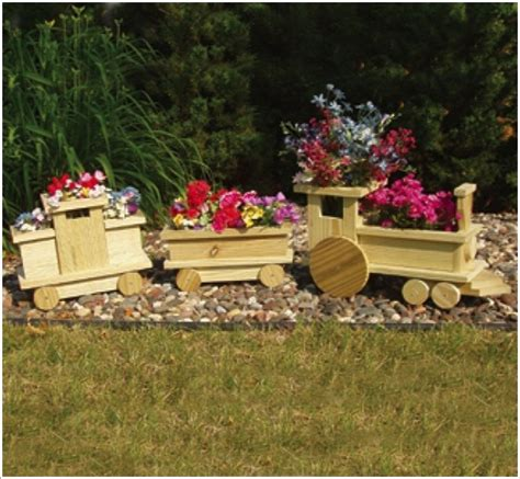 Wooden Crate Planters by Dh Diy Planters From Wood Crate Picture