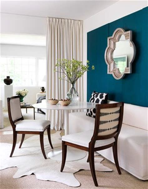 awesome victorian dining room paint colours light of teal tales benjamin moore turquoise and accent walls