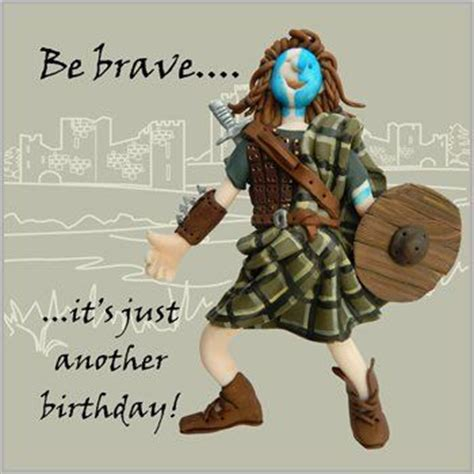 happy new year in scottish greeting scottish birthday wishes product images decorating birthday wishes and