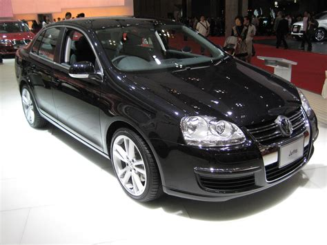 black volkswagen jetta latest cars models volkswagen jetta
