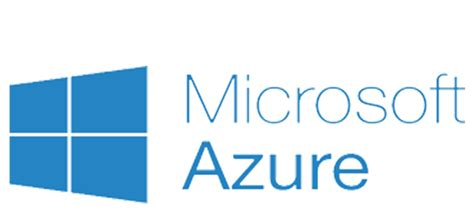 Microsoft Azure microsoft azure circle partner persistent systems