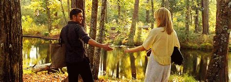 best 10 romantic movie the lucky one quotes the lucky one the lucky one you should be kissed quote www imgkid com