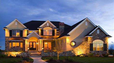 ultra luxury home plans ultra luxury mansion house plans beautiful luxury house