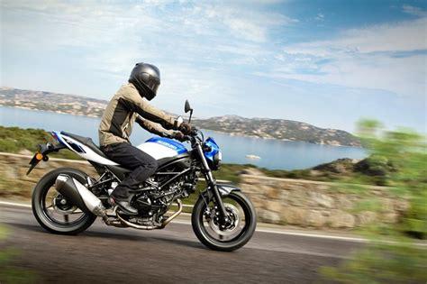 Motorrad Online Sv 650 suzuki sv 650 abs online kaufen