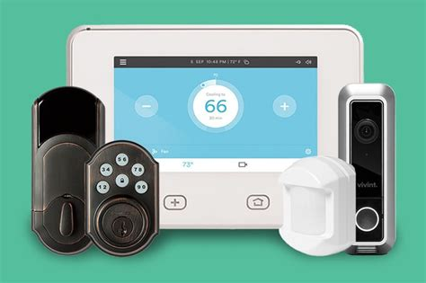 the vivint skycontrol panel 3 0 vivint systems