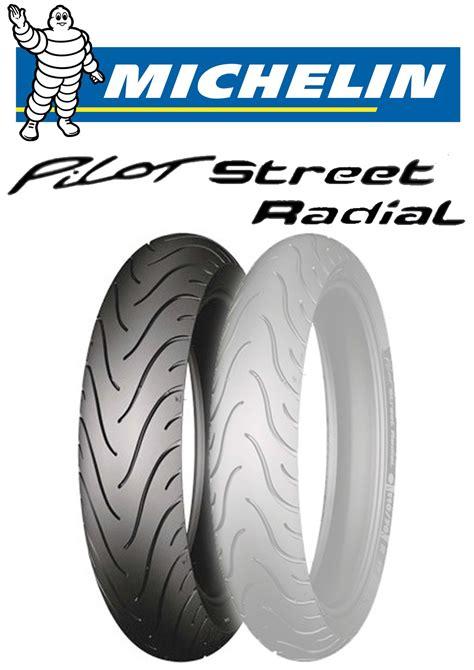 Michelin Pilot 130 70 17 Ban Motor Sport michelin pilot radial 130 70 17 just bike tyre