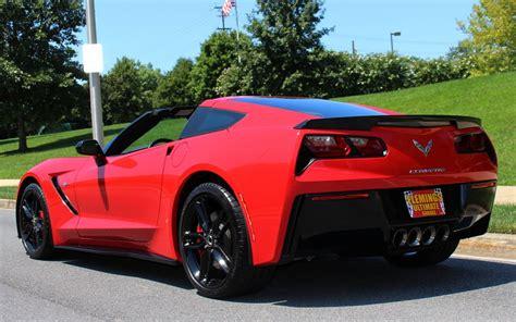 2014 z51 corvette specs 2014 chevrolet corvette 2014 corvette stingray z51 for