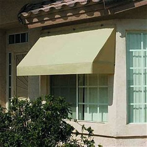 diy outdoor window awnings retractable awnings outdoor window awning