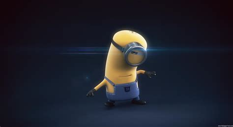wallpaper laptop despicable me backgrounds for pc wallpaper cave