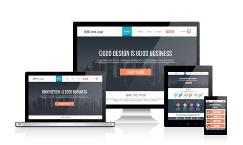 Jasa Pembuatan Website jasa pembuatan website bisnis dan toko profesional