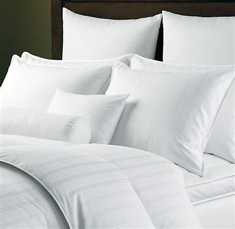 white bed pillows pinterest the world s catalog of ideas