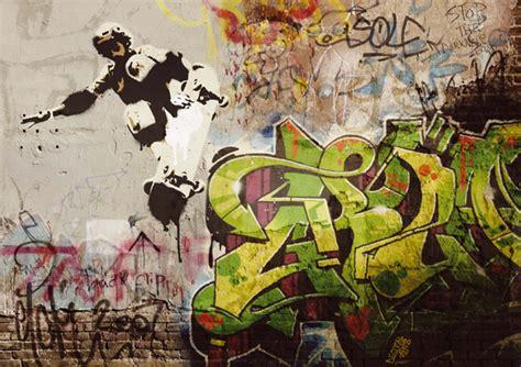tutorial illustrator graffiti brilliant graphic design tutorials tips to inspire your