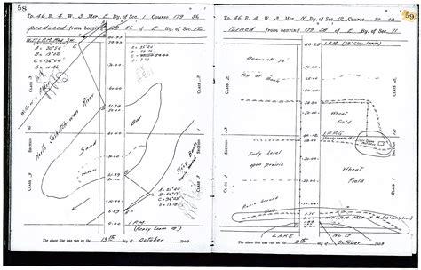 field book for railroad surveying audio books ebook