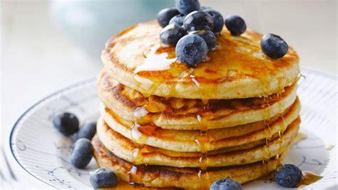 cuisine v馮騁arienne rapide pancake rapide facile et pas cher recette sur cuisine